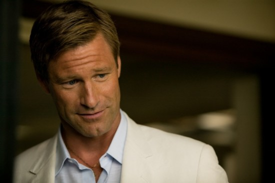 the-rum-diary-Aaron-Eckhart-as-Sanderson-in-THE-RUM-DIARY_rgb