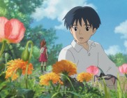 the secret world of arrietty movie photo 02