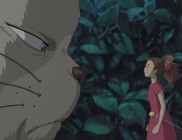 the secret world of arrietty movie photo