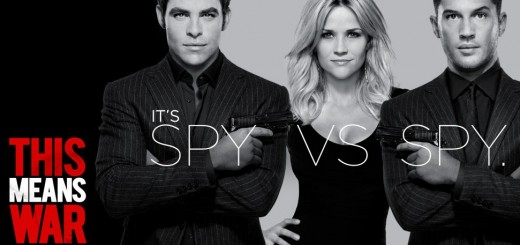 this means war itunes poster