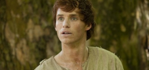 Eddie-Redmayne-as-Jack-56_6x4