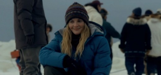 big miracle movie trailer