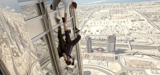 mission impossible ghost protocol photo photo 18