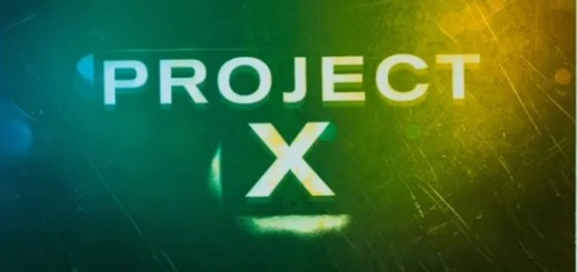project x trailer 01