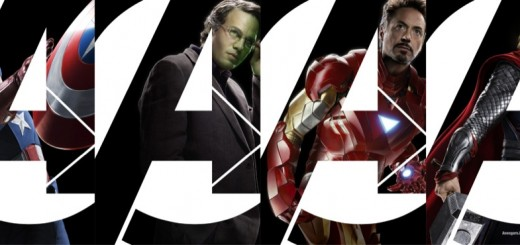 the avengers character banner 01