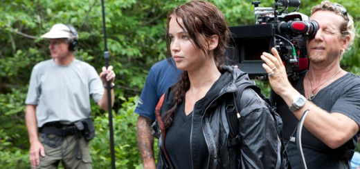 the hunger games movie photo 10