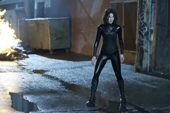 underworld awakening movie photo 03