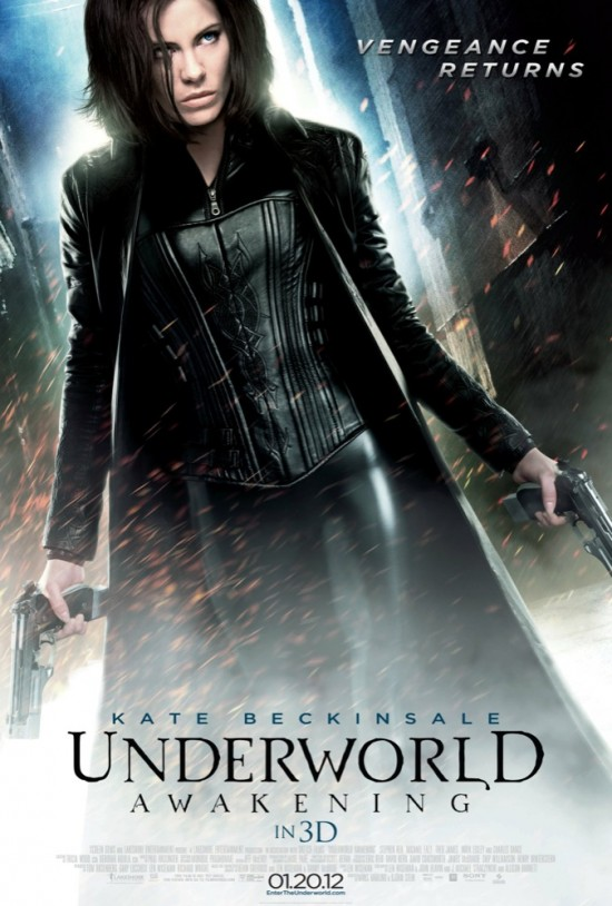 underworld awakening movie poster 01