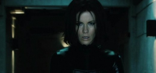 underworld awakening trailer 01