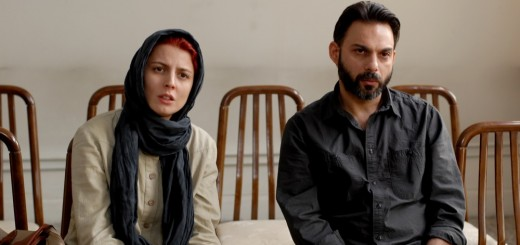 a separation movie photo 02