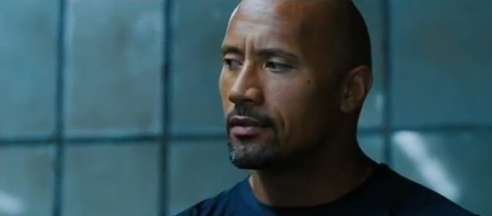 gi joe retaliation movie trailer