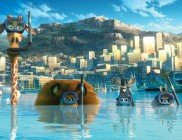 madagascar 3 europes most wanted movie photo 01
