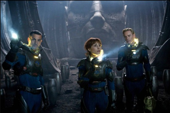 prometheus movie photo 002