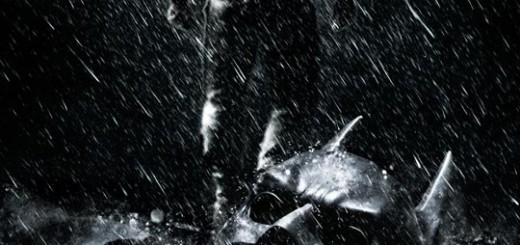 the dark knight rises movie poster 02