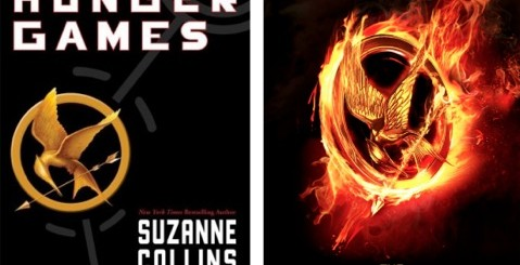 the hunger games giveaway 01