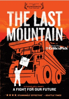 the last mountain dvd