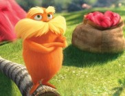 the lorax movie photo 03