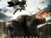 wrath of the titans movie poster 01