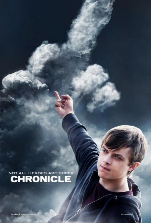 chronicle poster 01