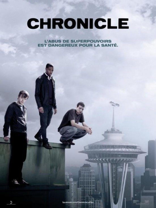 chronicle poster 02