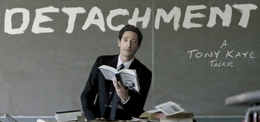 detachment movie 01