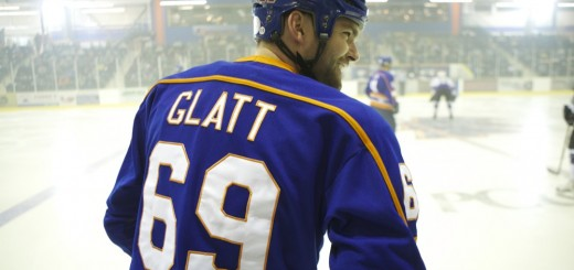 goon movie photo 10