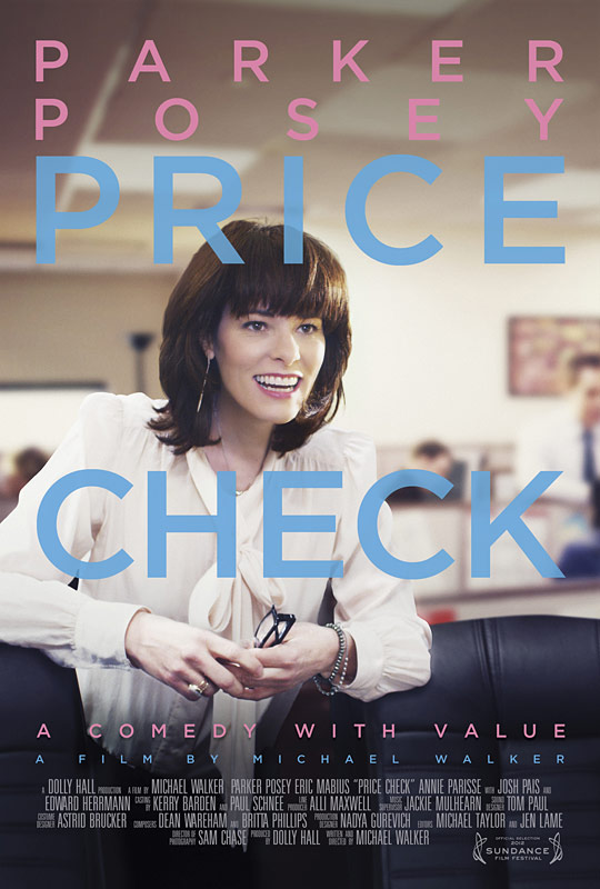 price check movie poster 01