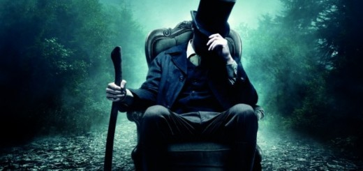 Abraham Lincoln Vampire Hunter (2)