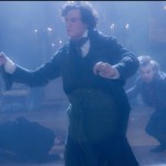 'Abraham Lincoln: Vampire Hunter' Movie (3)