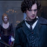 'Abraham Lincoln: Vampire Hunter' Movie (12)