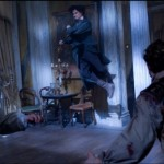 'Abraham Lincoln: Vampire Hunter' Movie (11)