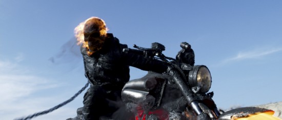 Ghost Rider Spirit of Vengeance (30)