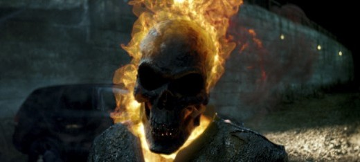Ghost Rider Spirit of Vengeance (35)