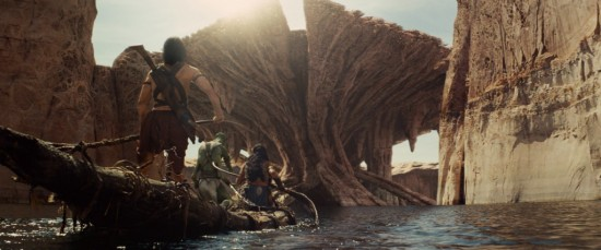 John Carter Movie (19)