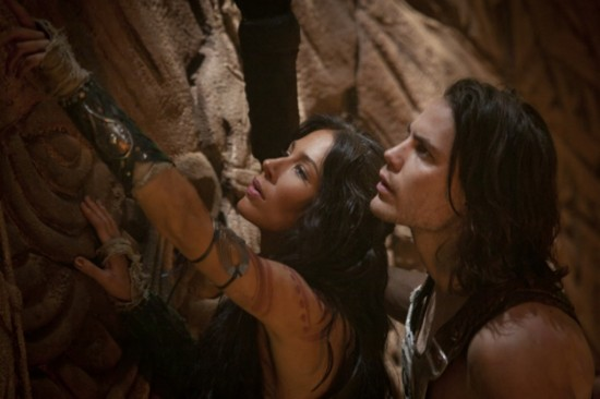 John Carter Movie (4)