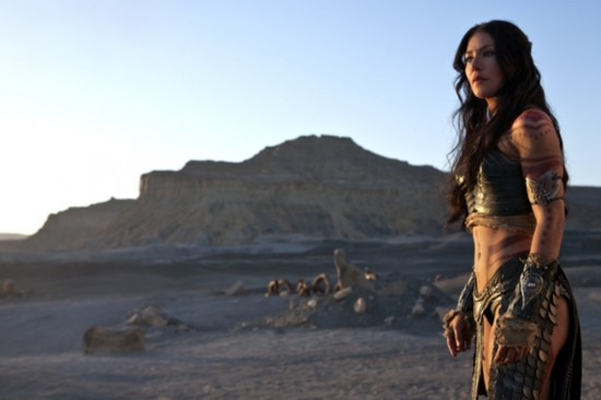 John Carter Movie (6)