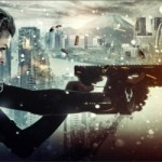 'Resident Evil Retribution' (3)