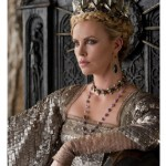 'Snow White and the Huntsman' (6)
