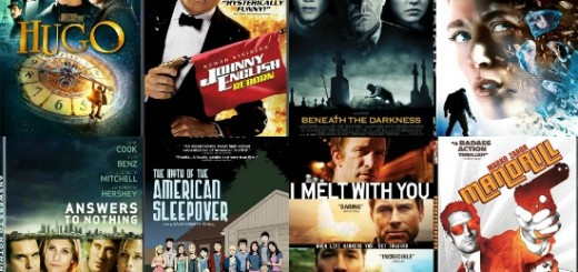 dvd releases 02282012