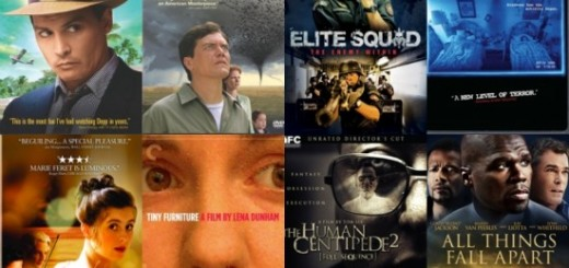 movie dvd releases 02142012