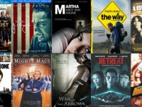 movie dvd releases 02212012