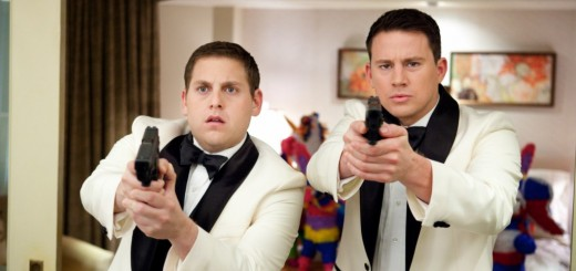 21 Jump Street New Movie Photos (3)
