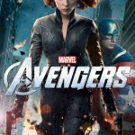 Joss Whedon's The Avengers Character Posters (2)