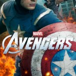 Joss Whedon's The Avengers Character Posters (3)