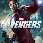Joss Whedon's The Avengers Character Posters (4)