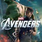 Joss Whedon's The Avengers Character Posters (5)