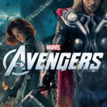 Joss Whedon's The Avengers Character Posters (6)