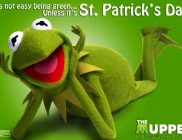 MPPTS_St_Patty_Ecard