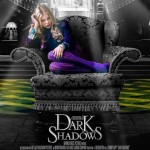 Tim Burton's 'Dark Shadows' (13)