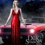 Tim Burton's 'Dark Shadows' (15)